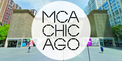 Columbia College Chicago Night at The MCA