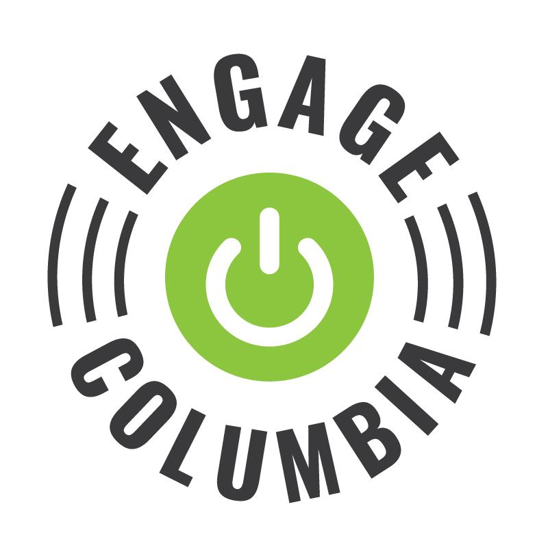Engage Columbia Scholarship