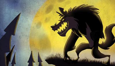 REVIEW: Spookiest Board Games