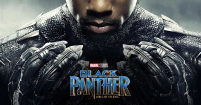 Top 5 Most Influential Characters of Black Panther