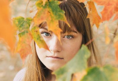 Kate Lichter
