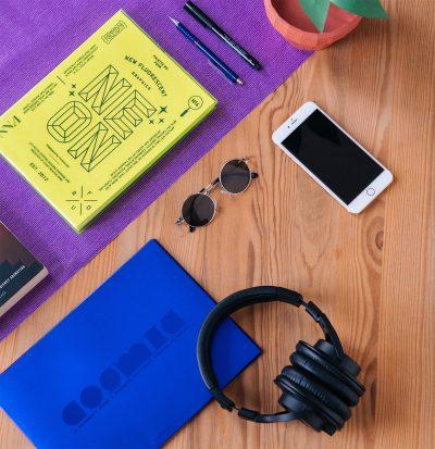 Top 4 Semester Essentials
