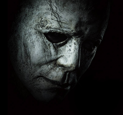 MOVIE REVIEW: Halloween (2018)