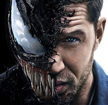 REVIEW: Venom