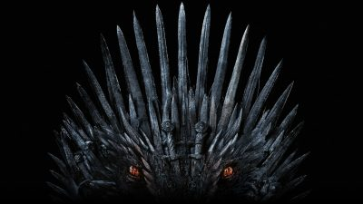 TV REVIEW: Game of Thrones
