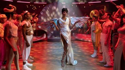 TV Review: POSE