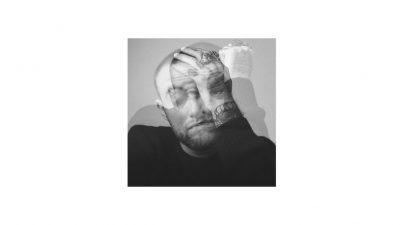 "Review: Mac Miller's ""Circles"""