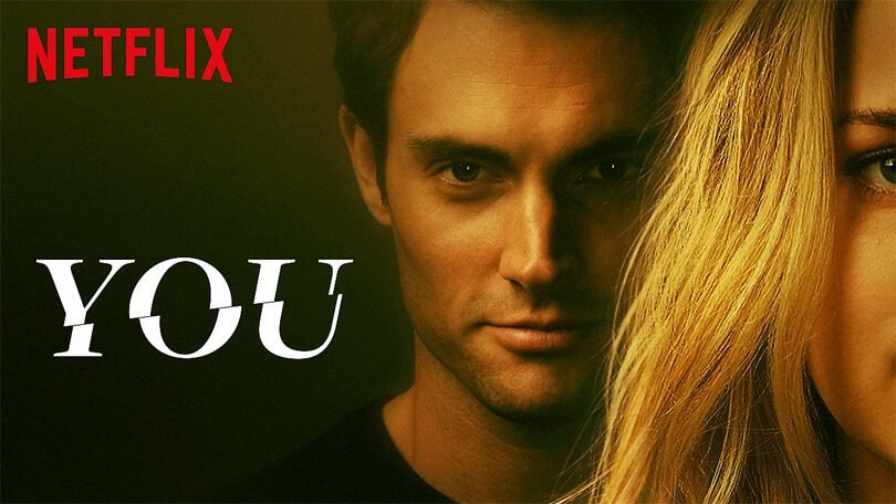 Review: YOU