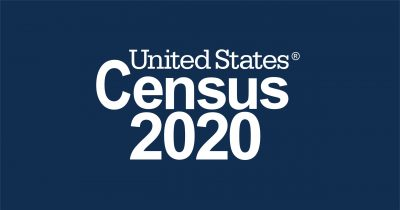 National Census Day!
