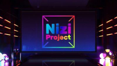 TV Review: Nizi Project