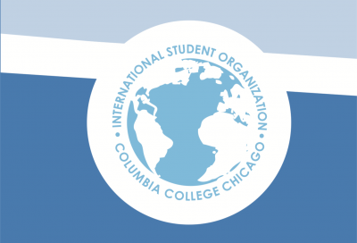 International Student Organization (ISO)