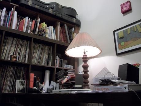 columbia college chicago mfa creative writing acceptance rate