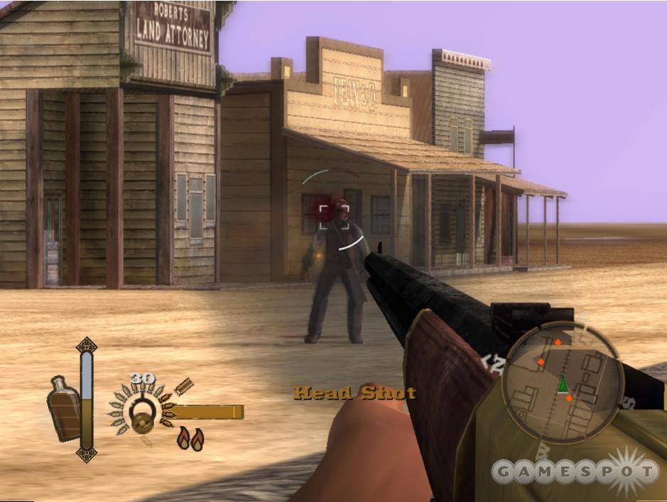 0c70d6p adam sniper takimi oyunu oyna -http
