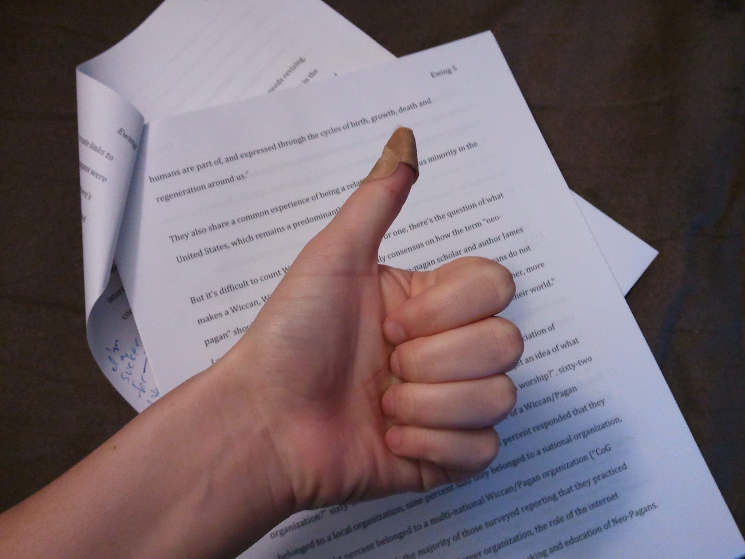 self assessment essay marginalia tips for applying to columbia s graduate programs