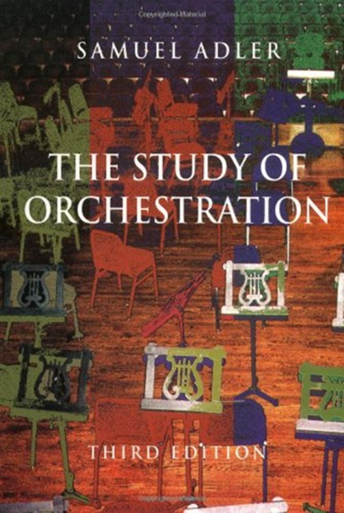 3 Awesome Orchestration Guides