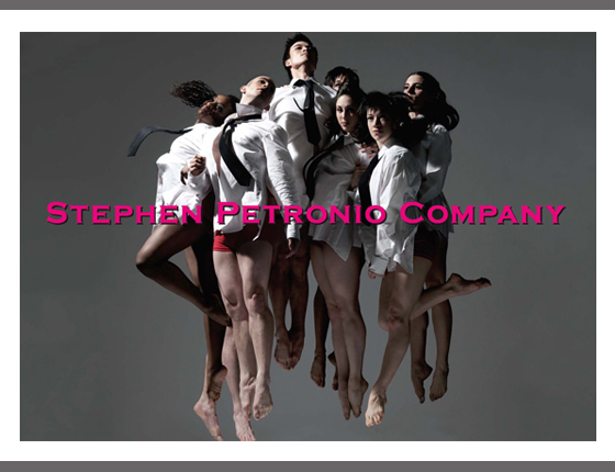 http://www.karlalima.com/content/2.miscellaneous/2.stephen-petronio/2.postcard.jpg