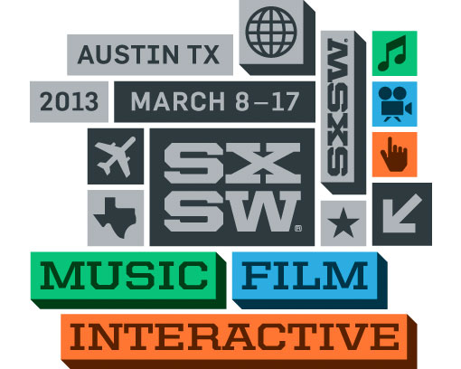 The Road to SXSW: Part 1