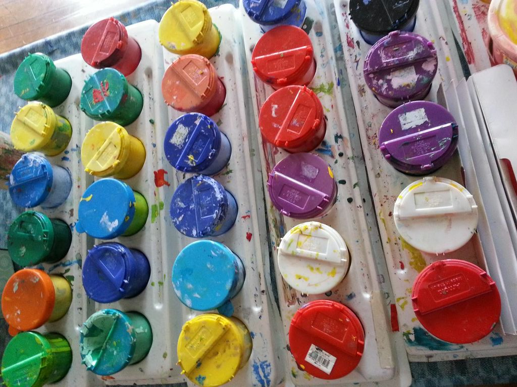 Manifest and the Art Education MAT