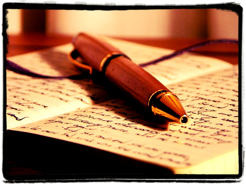Write My Paper: