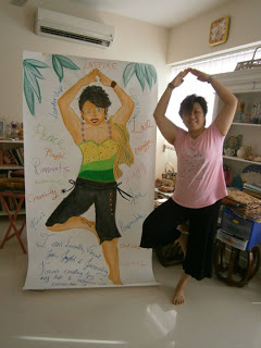 "photo taken from ""http://acgmalaysia.blogspot.com/2011/09/jungian-expressive-arts-therapy.html"""