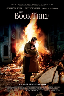 The-Book-Thief_poster