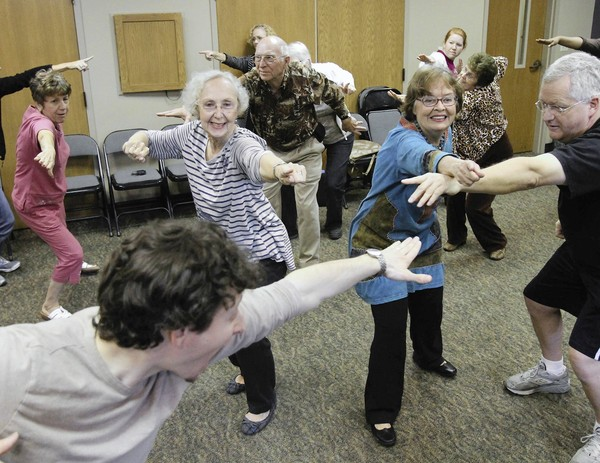"Photo courtesy of ""http://articles.orlandosentinel.com/2012-01-17/health/os-parkinsons-dance"""