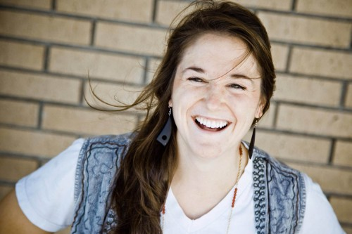 Melissa Miller, Art Ed MAT Candidate, Columbia College, Cohort 21