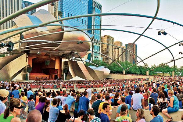Chicagomag Com Travel
