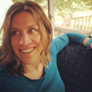 Alumni Spotlight: Nicole Wilson