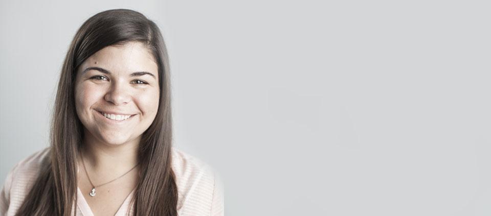 Amanda_Profile