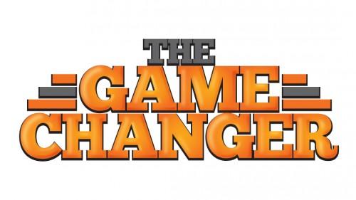 Photo Credit: http://www.qbuzz.qnet.net/blog/2015/01/16/game-changer-2015-logo-revealed/