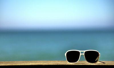 Summertime?