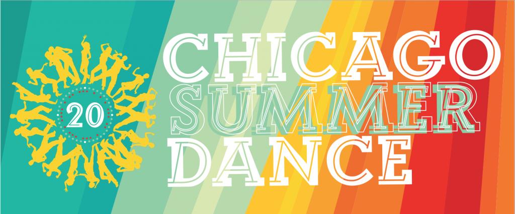 Chicago SummerDance