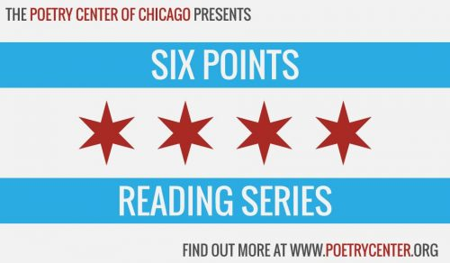 Six Points Reading Series