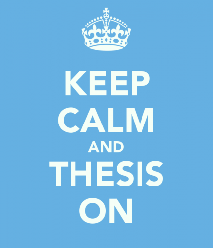 physics research papers free download