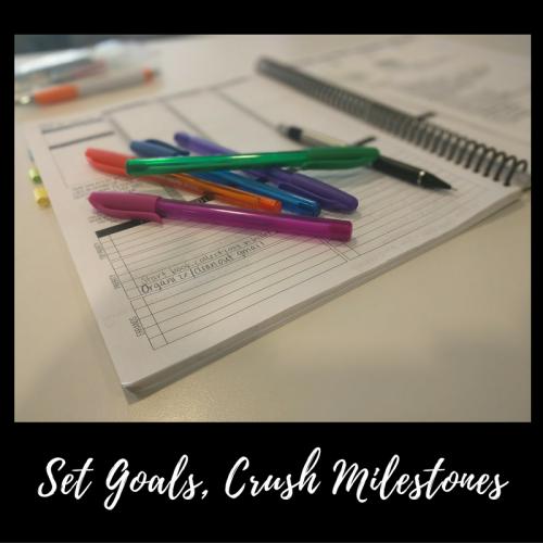 set-goals-crush-milestones