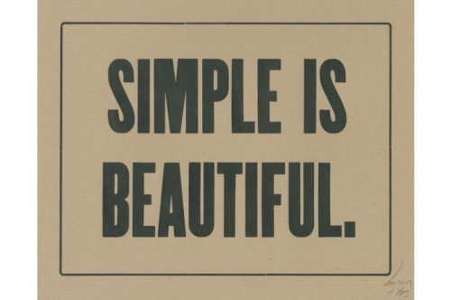 https://www.thecalmgallery.com/artists/douglas_wilson/dwsimple_simple_is_beautiful.htm