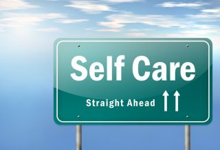 https://www.psychologytoday.com/blog/living-the-questions/201504/your-ultimate-self-care-assessment-resources