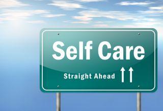 Self-care?!
