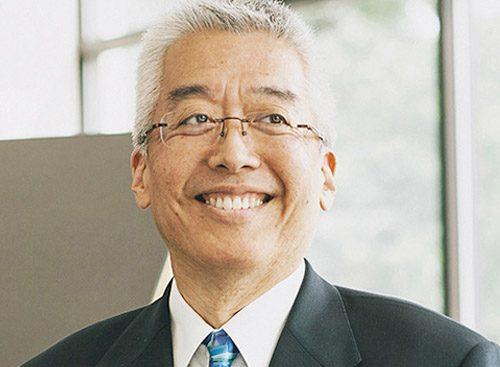 Dr. Kwang-Wu Kim