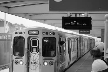 https://www.dnainfo.com/chicago/20160816/downtown/red-line-reroute-leaves-people-trapped-underground-delayed