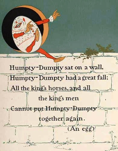 https://www.pinterest.com/staubus/humpty-dumpty-had-a-great/