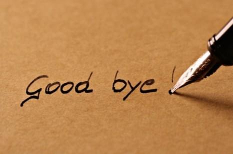 http://www.fluentu.com/blog/french/say-goodbye-french/