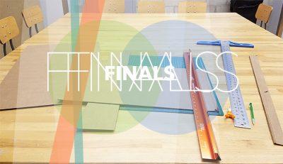 Finals: A Recap