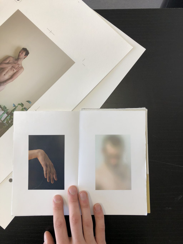 Better Like (Photo) Books