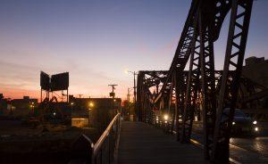 cortland_bridge (1)