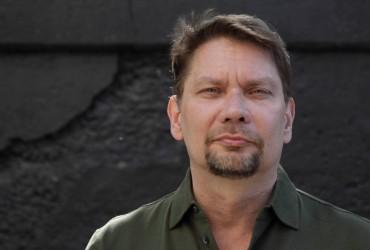 Michael Ryczek