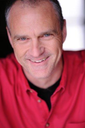 Brian Shaw