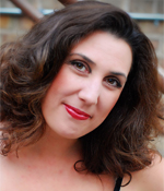 Allison Cain