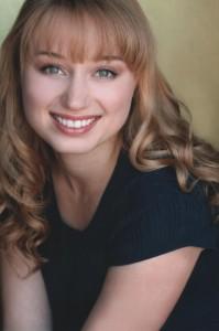Callie Johnson